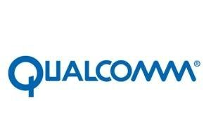 qualcomm patent search
